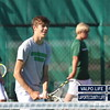 Valpo_HighSchool_Tennis_vs_Highland_2012 (24)