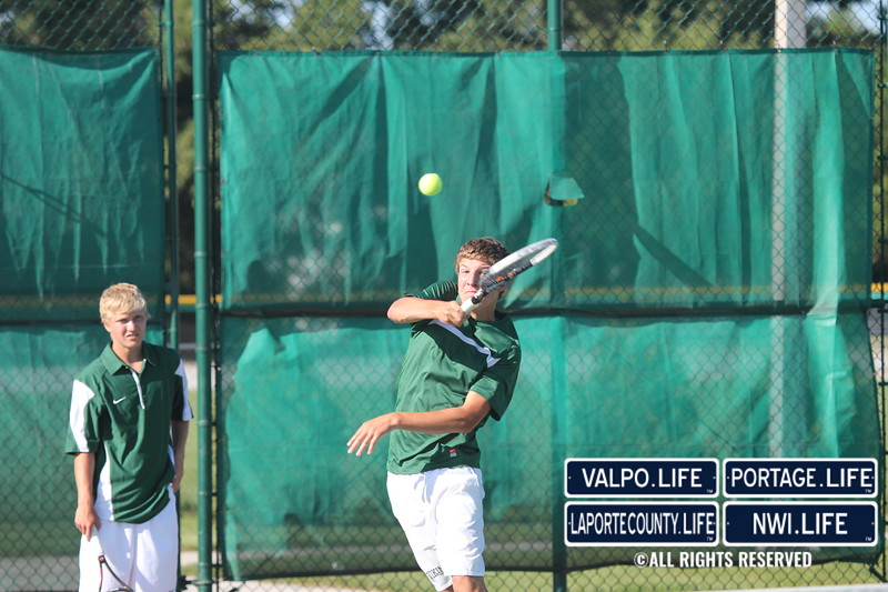 Valpo_HighSchool_Tennis_vs_Highland_2012 (17)
