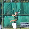 Valpo_HighSchool_Tennis_vs_Highland_2012 (17)