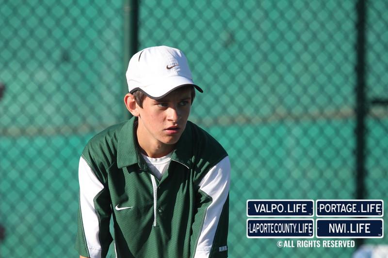 Valpo_HighSchool_Tennis_vs_Highland_2012 (94)