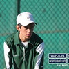 Valpo_HighSchool_Tennis_vs_Highland_2012 (94)
