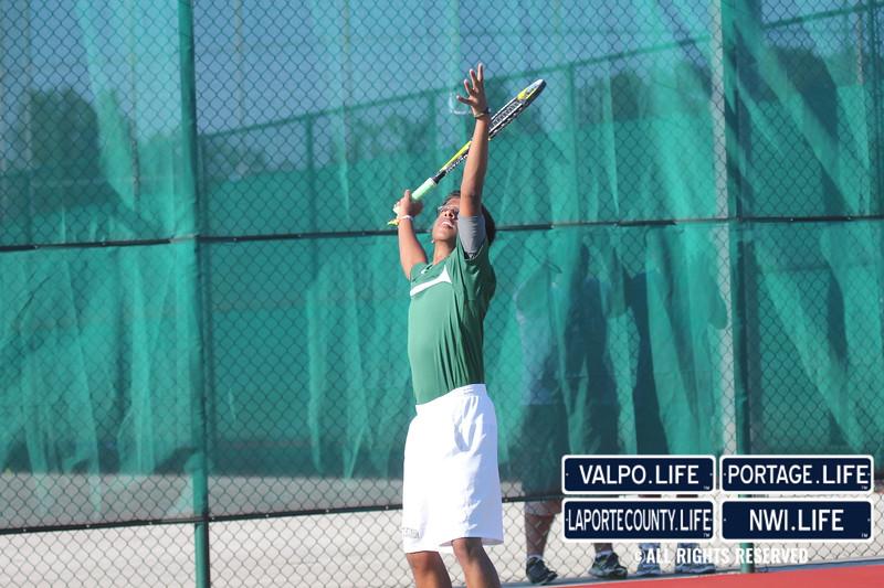 Valpo_HighSchool_Tennis_vs_Highland_2012 (62)