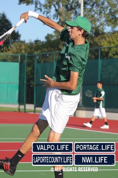 Valpo_HighSchool_Tennis_vs_Highland_2012 (112)