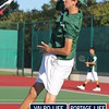 Valpo_HighSchool_Tennis_vs_Highland_2012 (112)