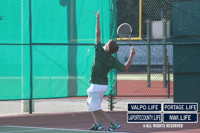 Valpo_HighSchool_Tennis_vs_Highland_2012 (70)