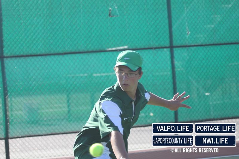 Valpo_HighSchool_Tennis_vs_Highland_2012 (48)
