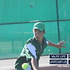 Valpo_HighSchool_Tennis_vs_Highland_2012 (48)