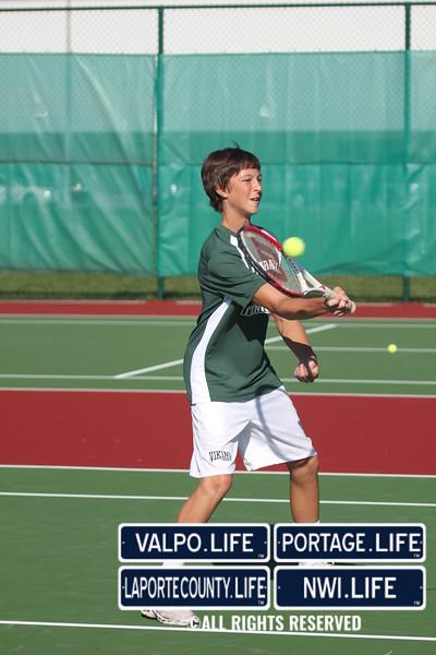 Valpo_HighSchool_Tennis_vs_Highland_2012 (8)