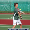 Valpo_HighSchool_Tennis_vs_Highland_2012 (8)