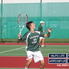 Valpo_HighSchool_Tennis_vs_Highland_2012 (12)
