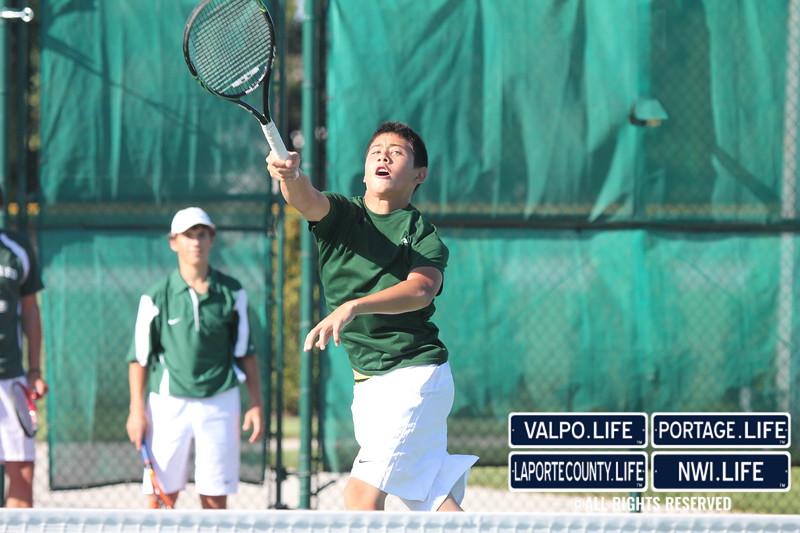 Valpo_HighSchool_Tennis_vs_Highland_2012 (22)