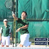 Valpo_HighSchool_Tennis_vs_Highland_2012 (22)