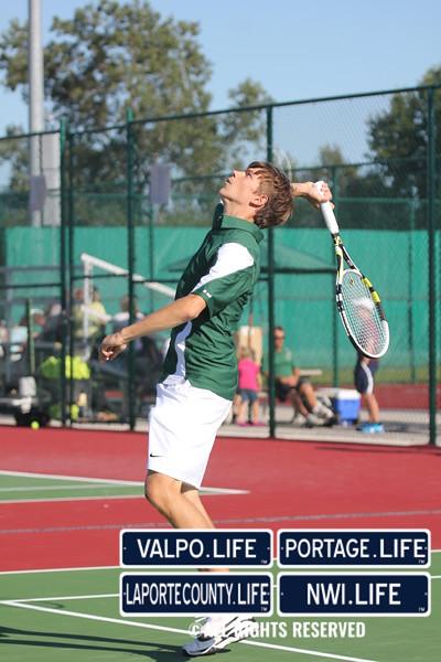 Valpo_HighSchool_Tennis_vs_Highland_2012 (45)