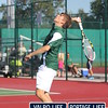 Valpo_HighSchool_Tennis_vs_Highland_2012 (45)