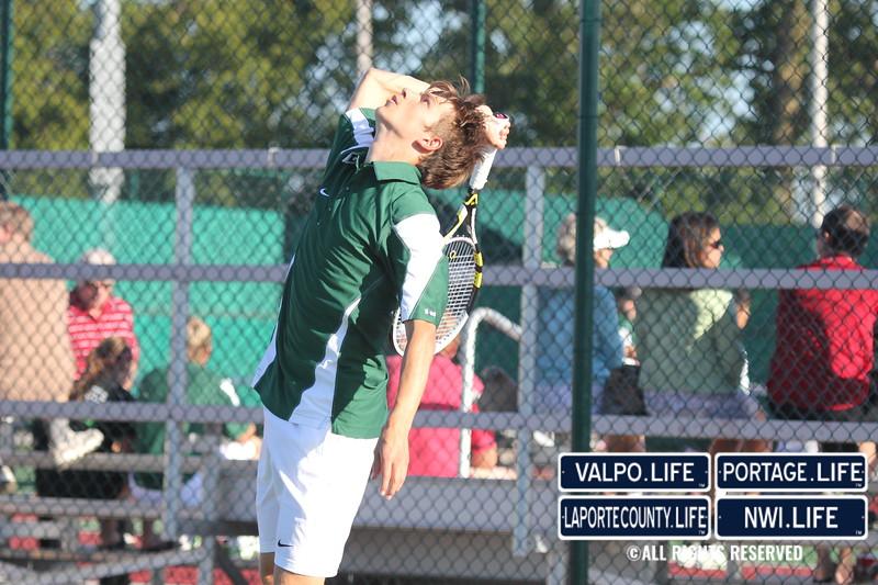 Valpo_HighSchool_Tennis_vs_Highland_2012 (105)
