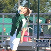 Valpo_HighSchool_Tennis_vs_Highland_2012 (105)