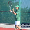 Valpo_HighSchool_Tennis_vs_Highland_2012 (117)
