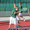 Valpo_HighSchool_Tennis_vs_Highland_2012 (3)