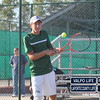 Valpo_HighSchool_Tennis_vs_Highland_2012 (81)