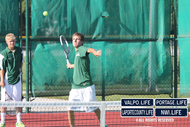 Valpo_HighSchool_Tennis_vs_Highland_2012 (16)