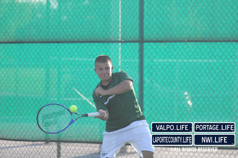 Valpo_HighSchool_Tennis_vs_Highland_2012 (130)