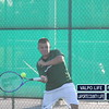 Valpo_HighSchool_Tennis_vs_Highland_2012 (130)
