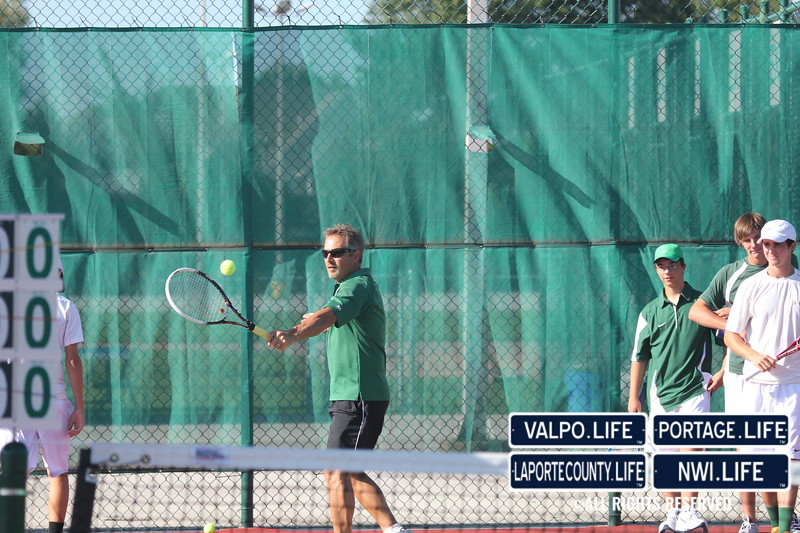 Valpo_HighSchool_Tennis_vs_Highland_2012 (31)