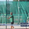 Valpo_HighSchool_Tennis_vs_Highland_2012 (31)