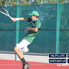 Valpo_HighSchool_Tennis_vs_Highland_2012 (118)