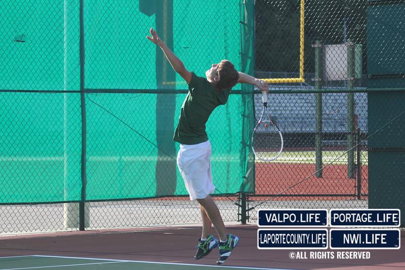 Valpo_HighSchool_Tennis_vs_Highland_2012 (71)
