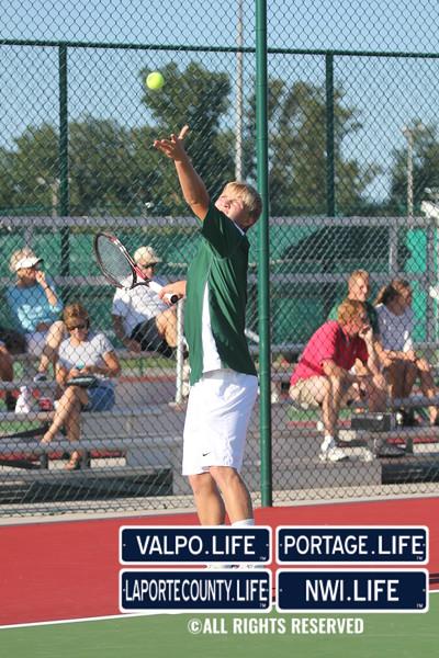 Valpo_HighSchool_Tennis_vs_Highland_2012 (77)