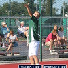 Valpo_HighSchool_Tennis_vs_Highland_2012 (77)