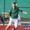 Valpo_HighSchool_Tennis_vs_Highland_2012 (89)