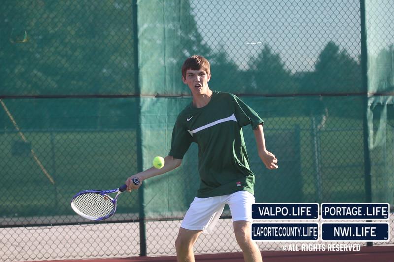 Valpo_HighSchool_Tennis_vs_Highland_2012 (131)