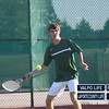 Valpo_HighSchool_Tennis_vs_Highland_2012 (131)
