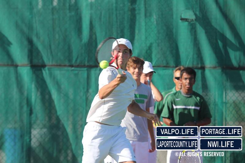 Valpo_HighSchool_Tennis_vs_Highland_2012 (23)
