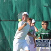 Valpo_HighSchool_Tennis_vs_Highland_2012 (23)
