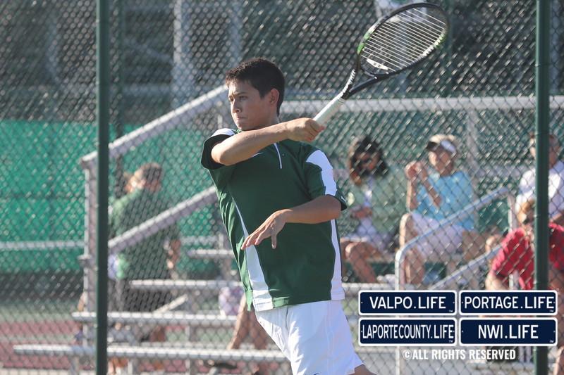 Valpo_HighSchool_Tennis_vs_Highland_2012 (82)
