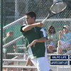 Valpo_HighSchool_Tennis_vs_Highland_2012 (82)