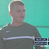 Valpo_HighSchool_Tennis_vs_Highland_2012 (125)