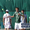 Valpo_HighSchool_Tennis_vs_Highland_2012 (35)