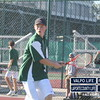 Valpo_HighSchool_Tennis_vs_Highland_2012 (83)