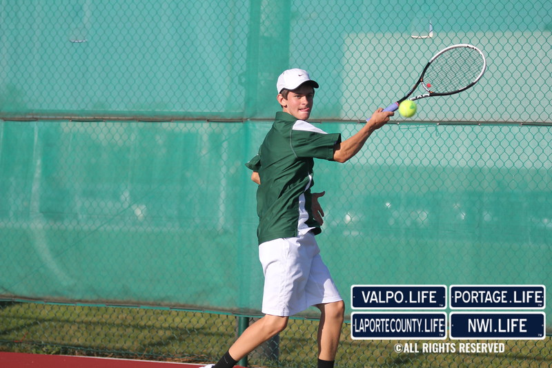 Valpo_HighSchool_Tennis_vs_Highland_2012 (88)