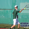Valpo_HighSchool_Tennis_vs_Highland_2012 (88)