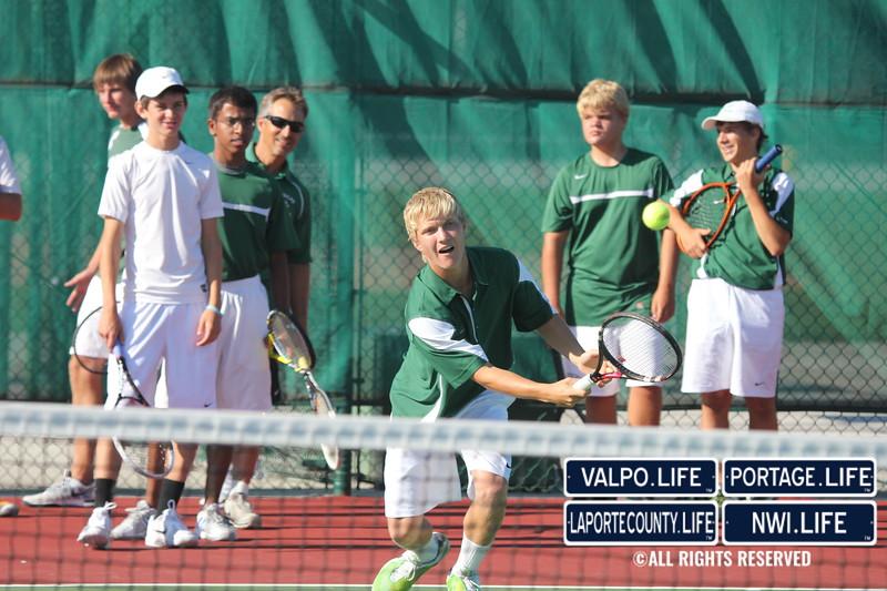 Valpo_HighSchool_Tennis_vs_Highland_2012 (28)