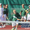 Valpo_HighSchool_Tennis_vs_Highland_2012 (28)