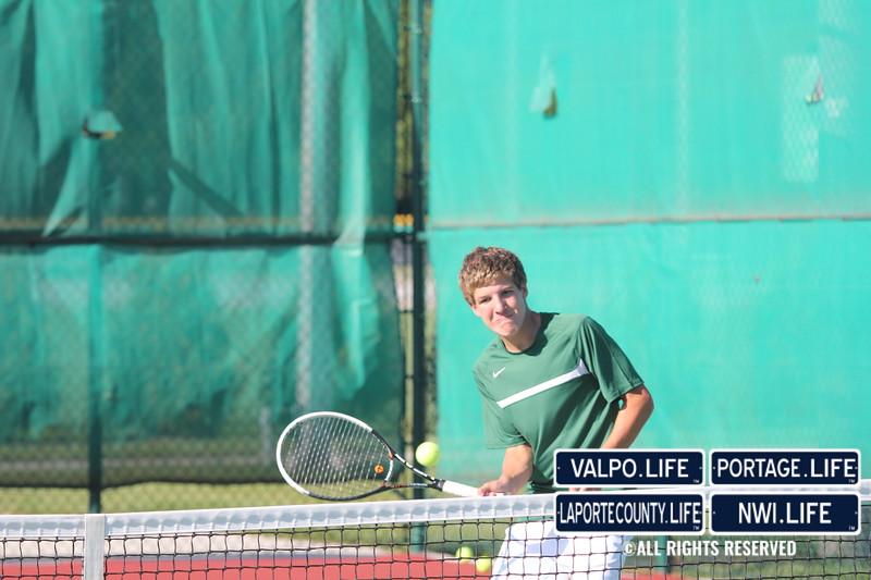 Valpo_HighSchool_Tennis_vs_Highland_2012 (14)
