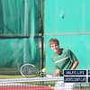 Valpo_HighSchool_Tennis_vs_Highland_2012 (14)
