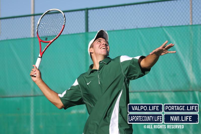 Valpo_HighSchool_Tennis_vs_Highland_2012 (42)