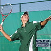 Valpo_HighSchool_Tennis_vs_Highland_2012 (42)
